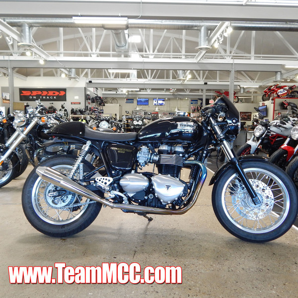 Standard Motorcycles For Sale In Villa Park Illinois