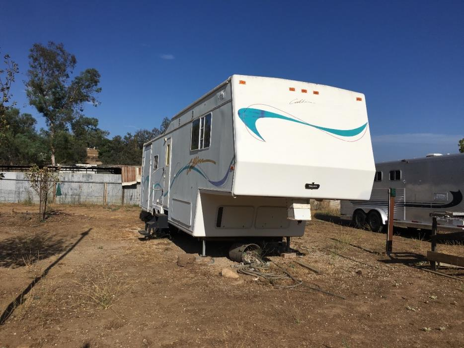 img_ejpkedjnbHXrKOC_r collins 5th wheel rvs for sale  at crackthecode.co
