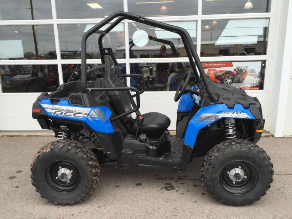 Sport motorcycles for sale in south dakota for Yamaha rapid city sd