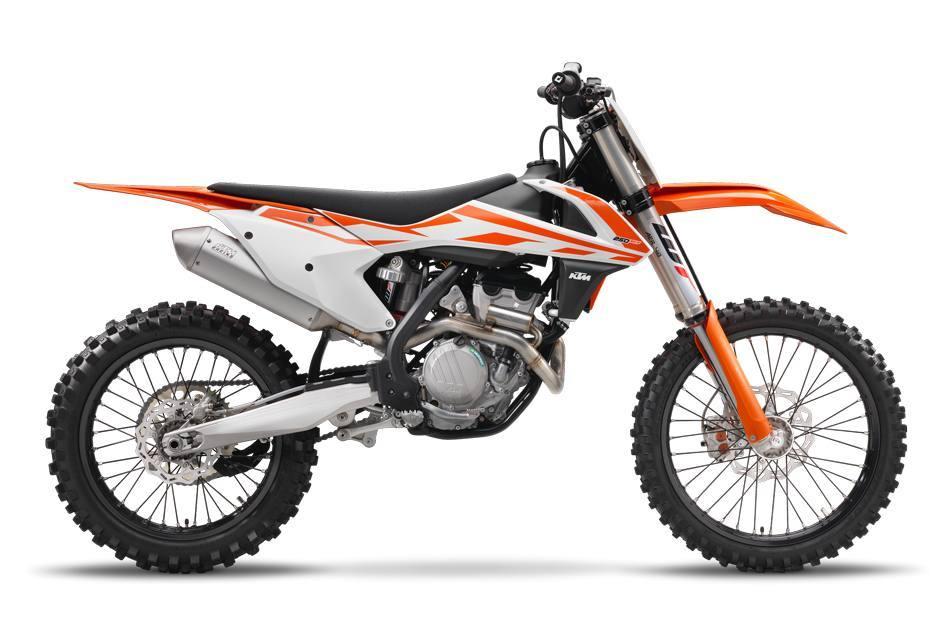 2007 Honda ST™1300