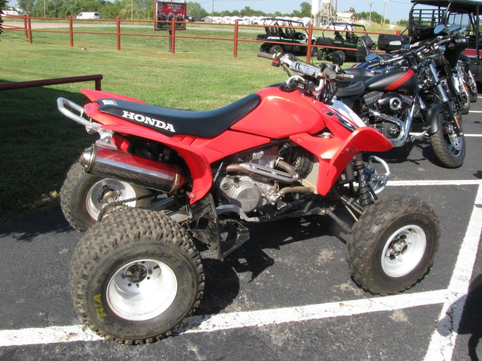 sport motorcycles for sale in muskogee oklahoma. Black Bedroom Furniture Sets. Home Design Ideas