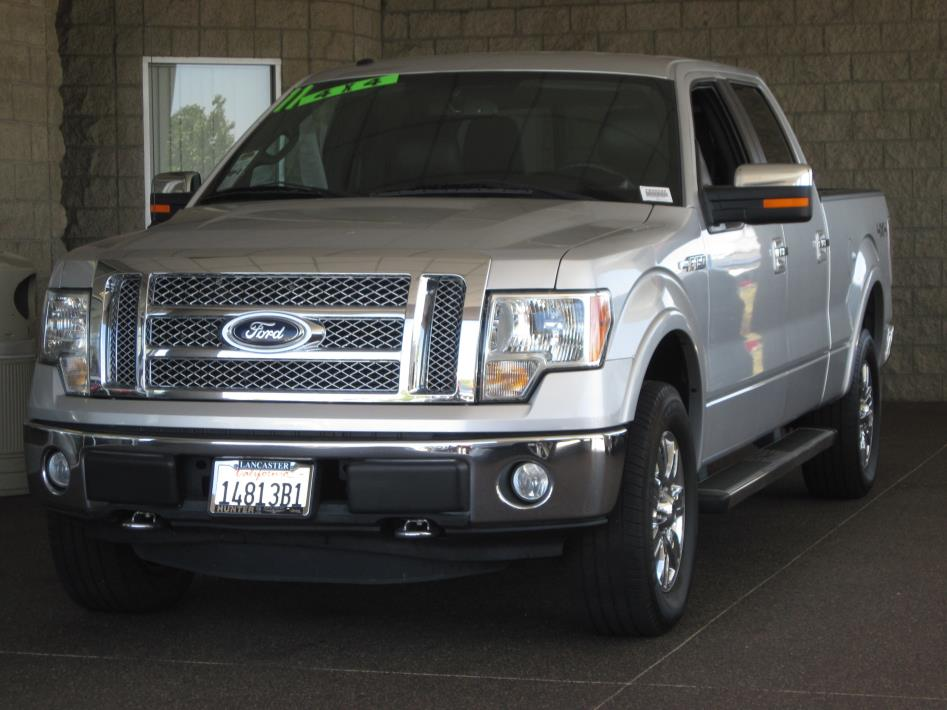 Img H Fukyjecvinzpp R on 1991 Ford F 150 Fuel Filter Location