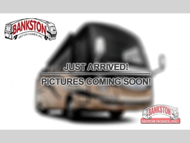 2007 Keystone Rv Challenger 34RBH