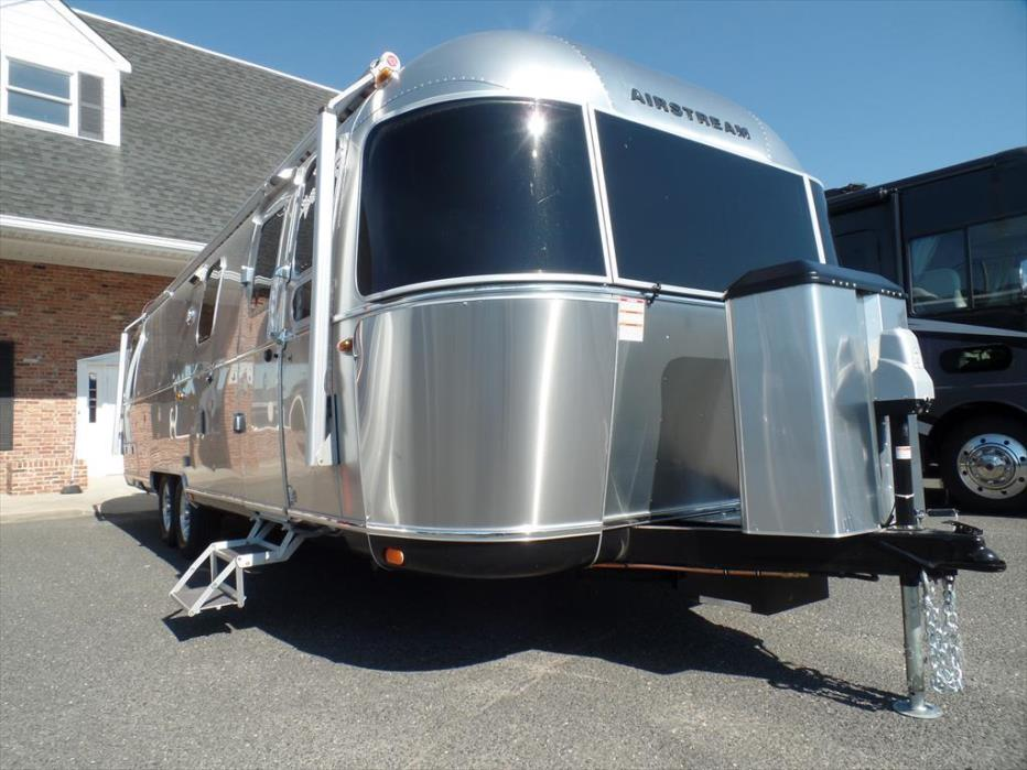Cool Award Classic 30 RVs For Sale