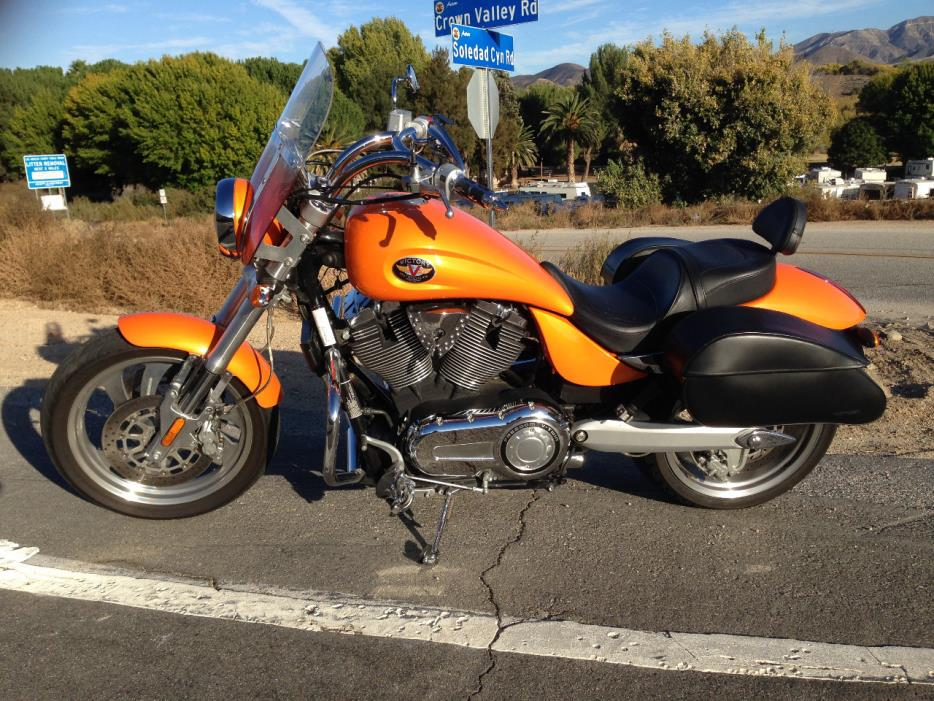 Cruiser motorcycles for sale in lancaster california for Yamaha lancaster ca