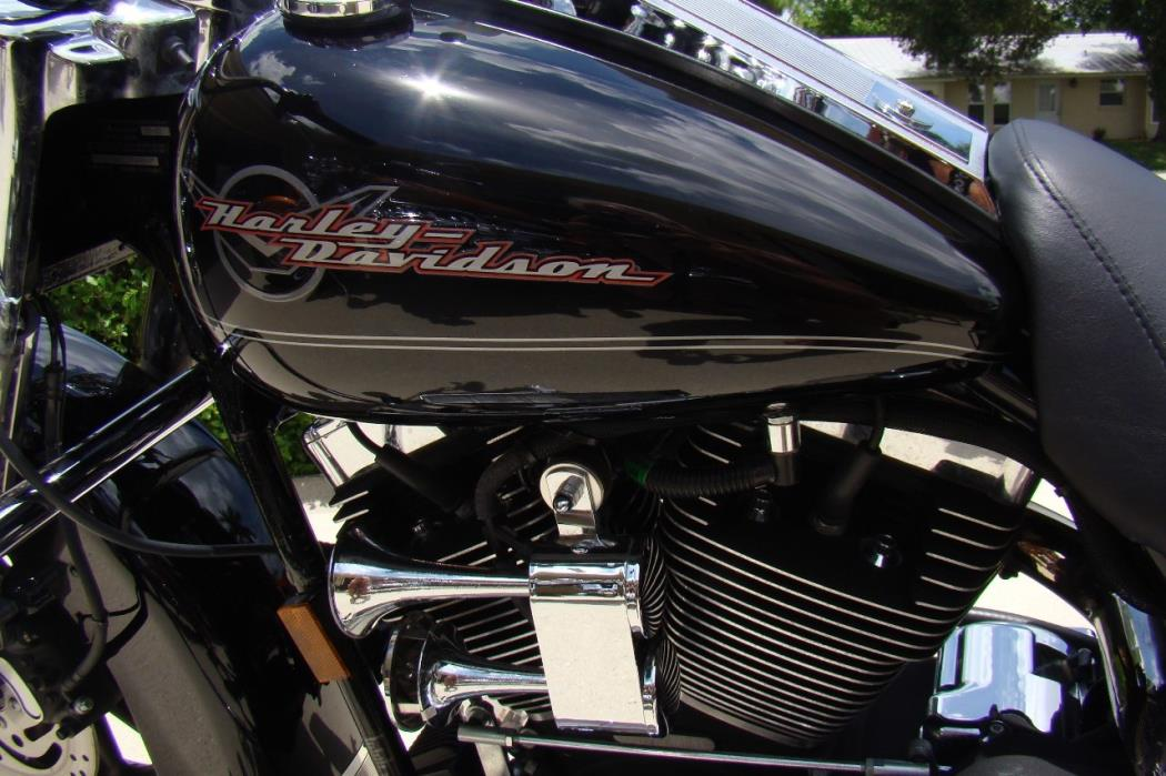 50cc Harley Motorcycles For Sale