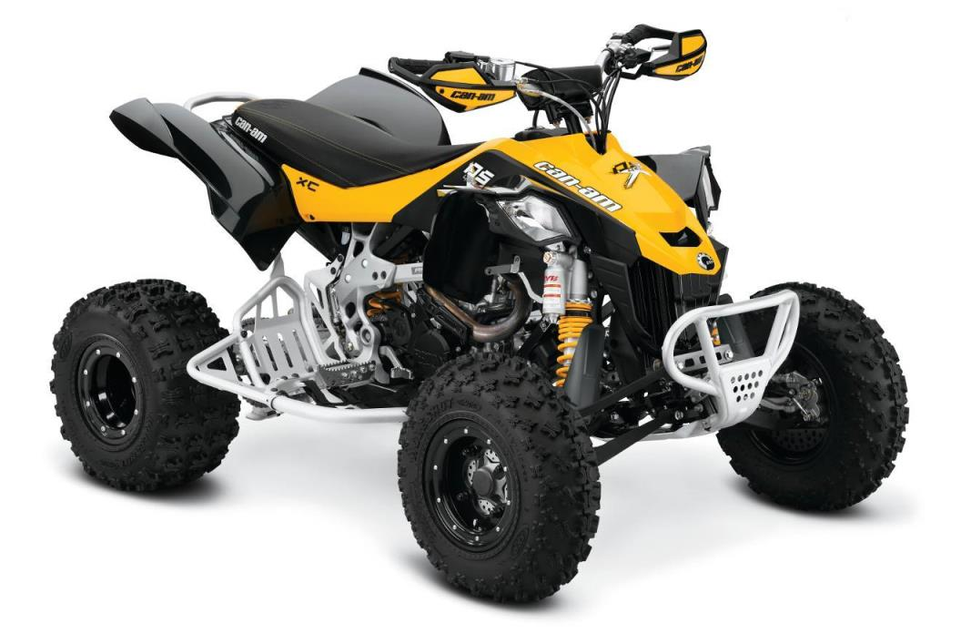 can am ds450 motorcycles for sale in kansas. Black Bedroom Furniture Sets. Home Design Ideas