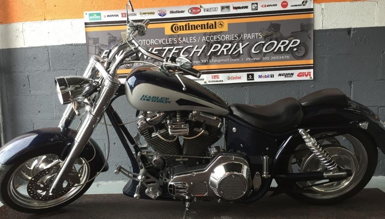 2014 Harley-Davidson V-Rod Muscle VRSCF
