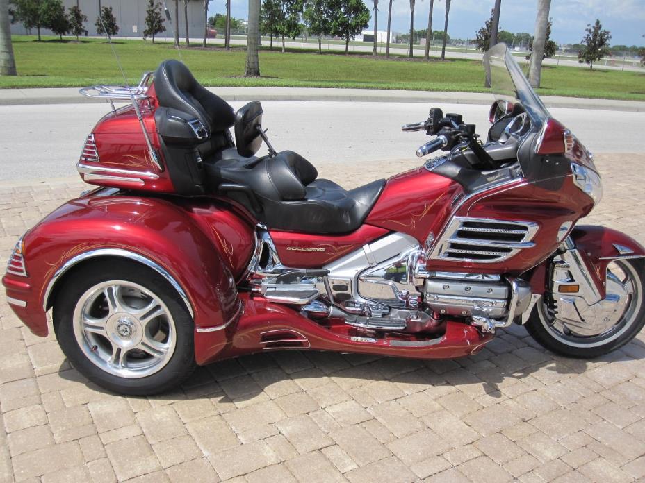 2007 Thunder Mountain / Harley Sterling Springer Chopper Bobber