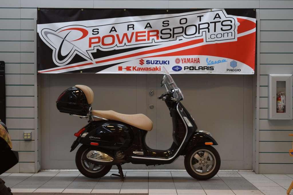1997 Honda Shadow VLX DELUXE