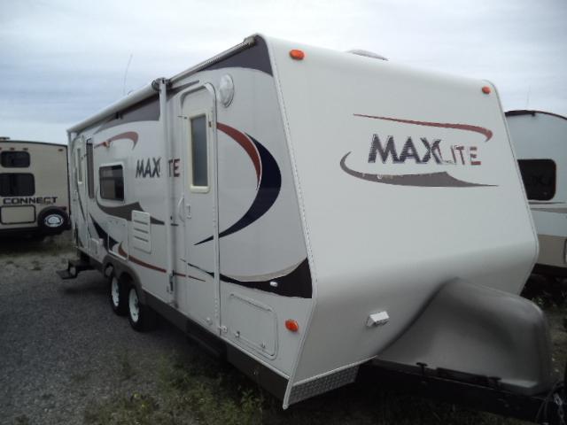 2007 R-Vision MAX-LITE 24RS