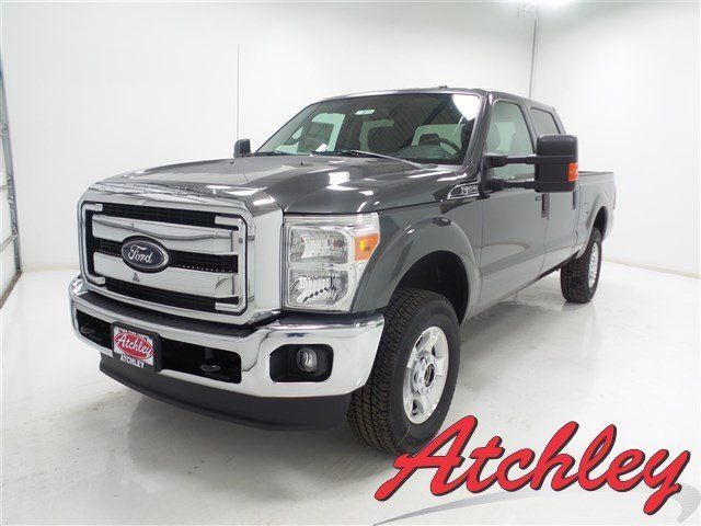 Ford Motor Credit Omaha 2018 2019 2020 Ford Cars