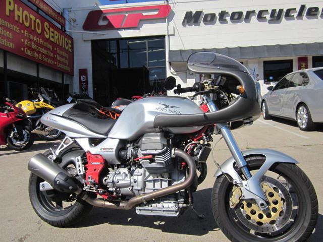 moto guzzi v11 sport motorcycles for sale. Black Bedroom Furniture Sets. Home Design Ideas