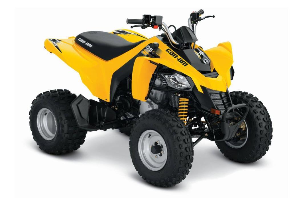 Sport motorcycles for sale in kansas for Ace motors topeka ks