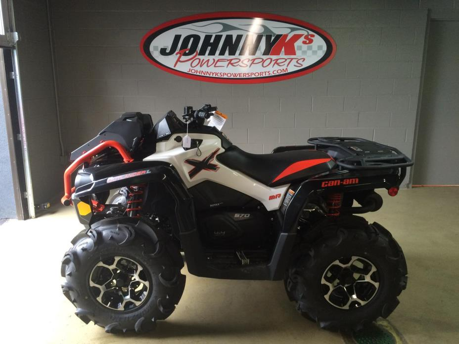xmr 570 am outlander motorcycles atv atvs mr