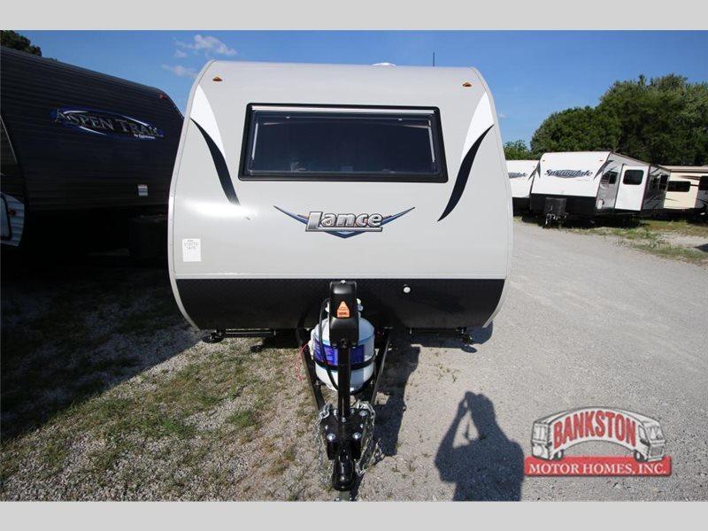 2017 Lance Lance Travel Trailers 1475