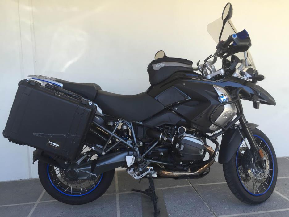 Dual sport for sale in roseville california for Yamaha of roseville