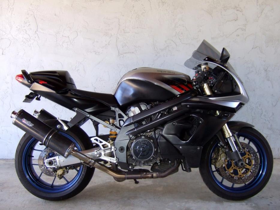 aprilia falco sl 1000 motorcycles for sale. Black Bedroom Furniture Sets. Home Design Ideas