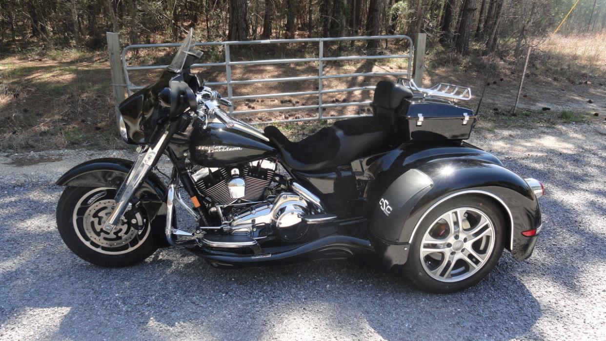 2016 Harley-Davidson XL1200X - Sportster Forty-Eight