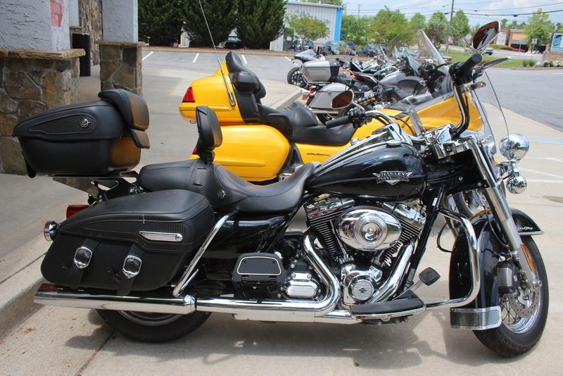 2016 Harley-Davidson XL1200X - SPORTSTER