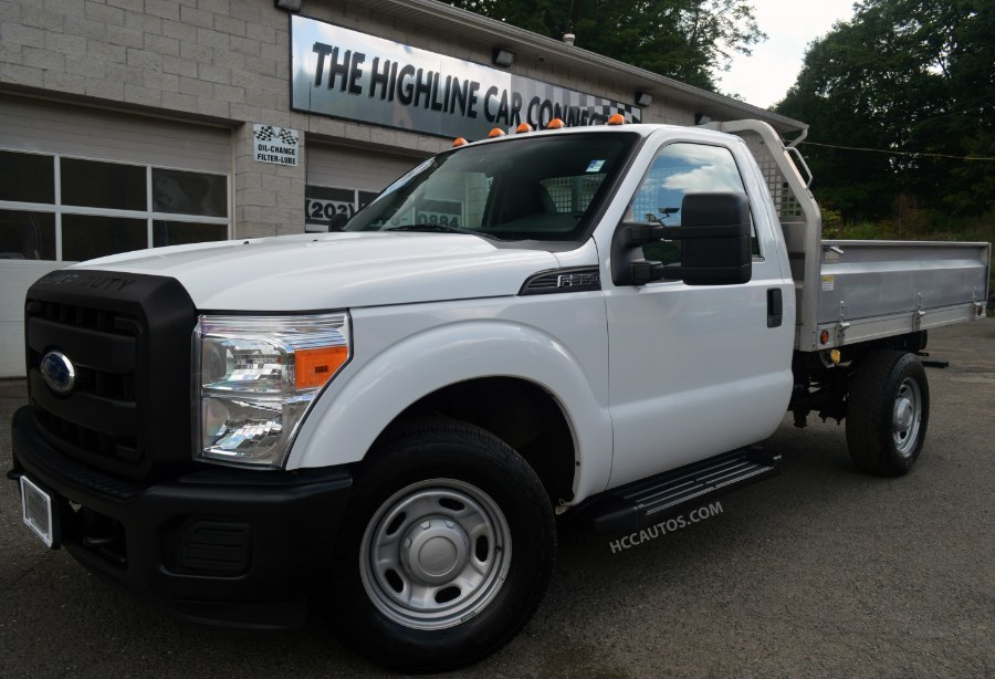 Ford F350 Cars For Sale In Waterbury Connecticut