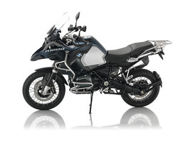 Bmw Gs 750 Motorcycles for sale