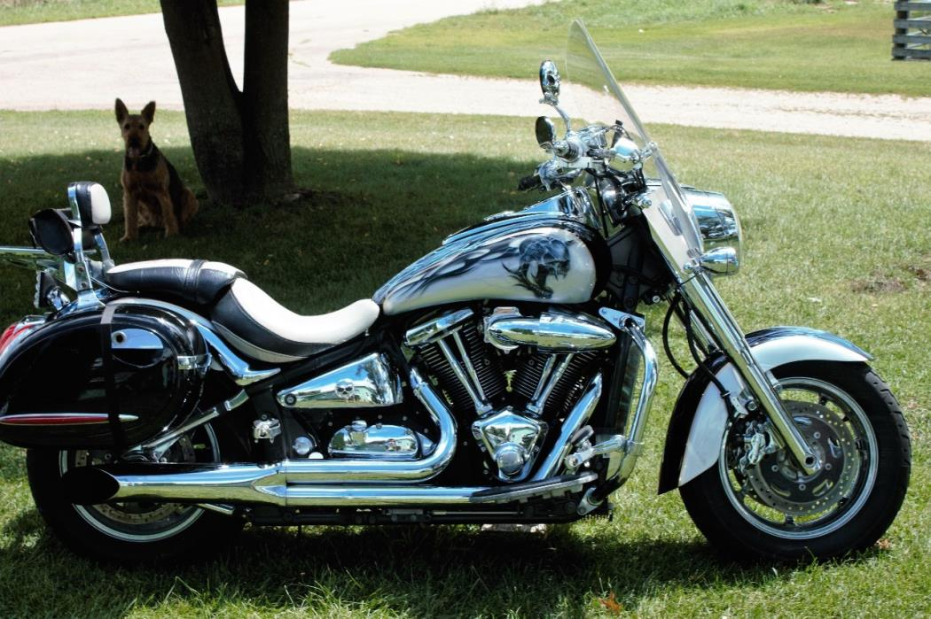 2000 kawasaki 750 vulcan motorcycles for sale. Black Bedroom Furniture Sets. Home Design Ideas