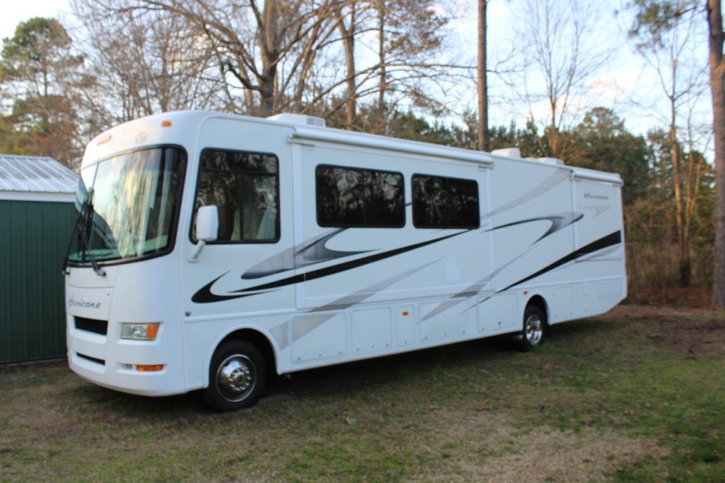 Thor motor coach rvs for sale in summerville south carolina for Thor motor coach rv