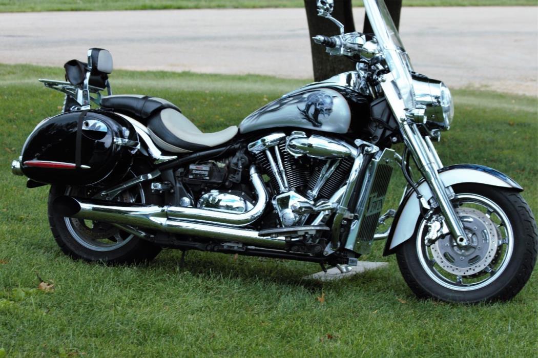 2000 kawasaki kx85 motorcycles for sale. Black Bedroom Furniture Sets. Home Design Ideas