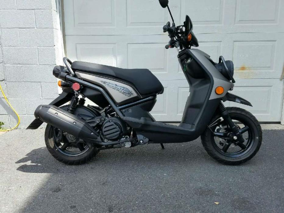 Scooters for sale in pennsylvania for Yamaha dealers in pa