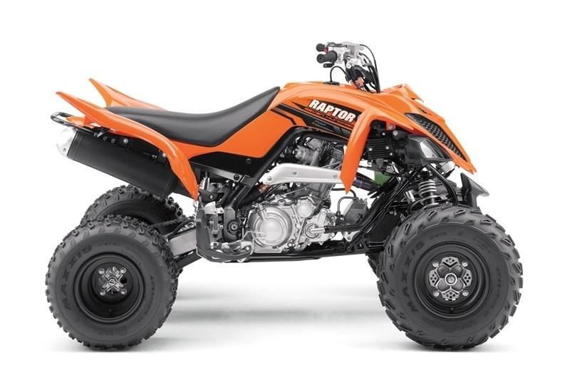 50cc yamaha raptor motorcycles for sale for Yamaha raptor 50