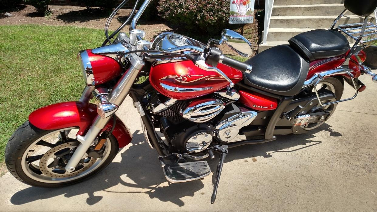 2002 Yamaha Wr250f Motorcycles For Sale