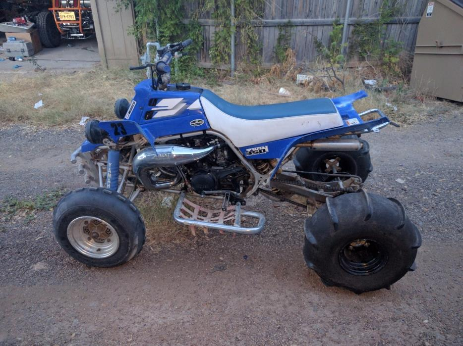 Banshee Porting Motorcycles for sale