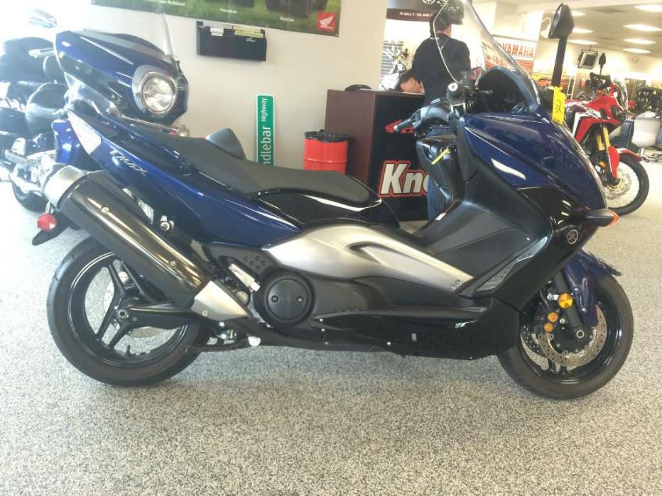 Scooters for sale in knoxville tennessee for Yamaha of knoxville