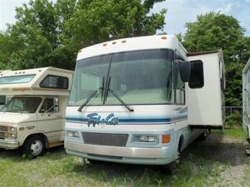 1999 National Rv TROPICAL