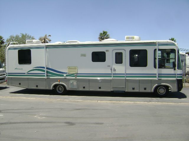 thor west rvs for sale rh smartrvguide com Fleetwood RV Owners Manual Old RV Manuals
