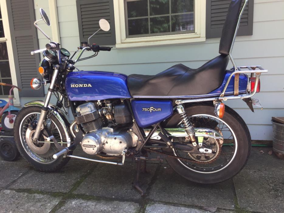 honda motorcycles for sale in silver spring maryland. Black Bedroom Furniture Sets. Home Design Ideas