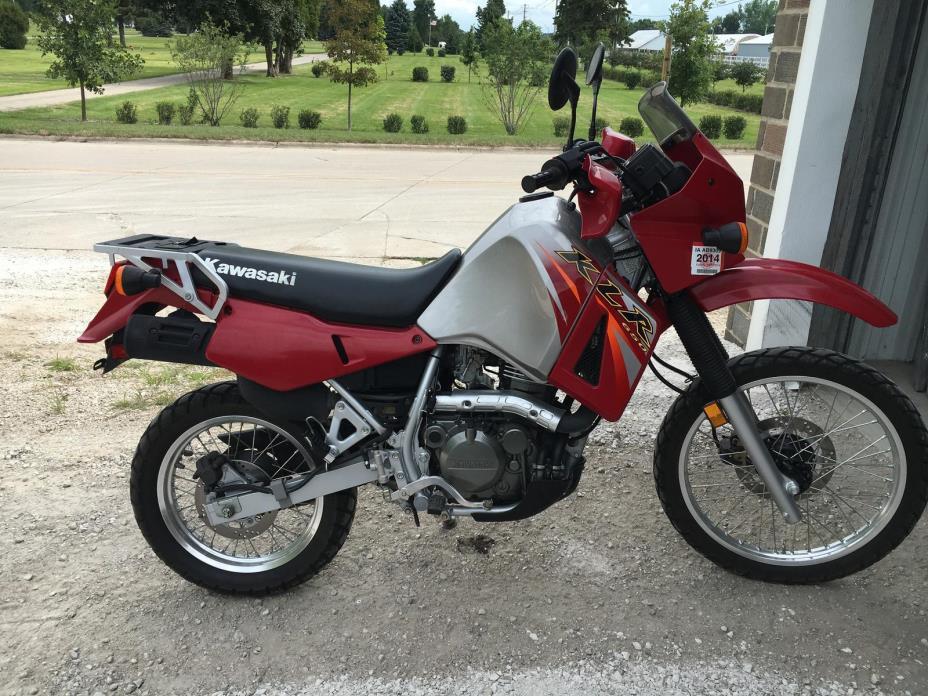 Kawasaki Dealer Algona Iowa