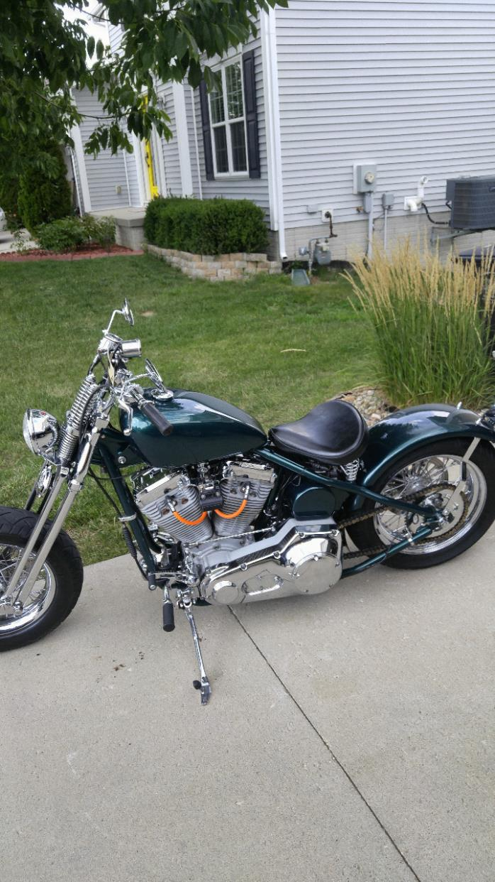 custom motorcycles for sale in des moines iowa. Black Bedroom Furniture Sets. Home Design Ideas