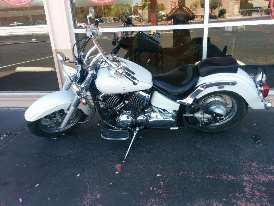 2007 Yamaha Pw50 Motorcycles for sale