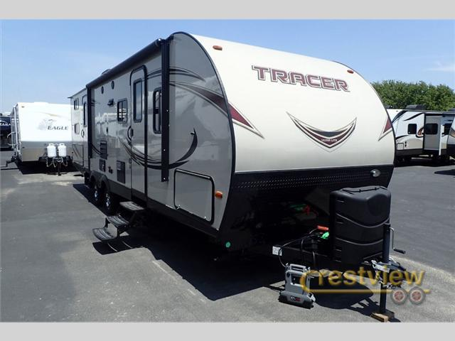 2016 Prime Time Manufacturing Tracer Air 305AIR
