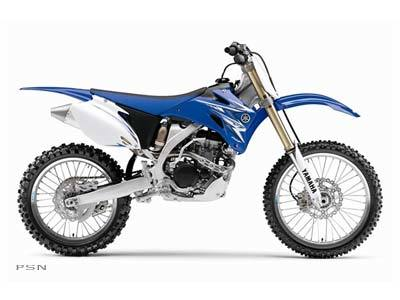 2013 Yamaha V Star 1300 DELUXE