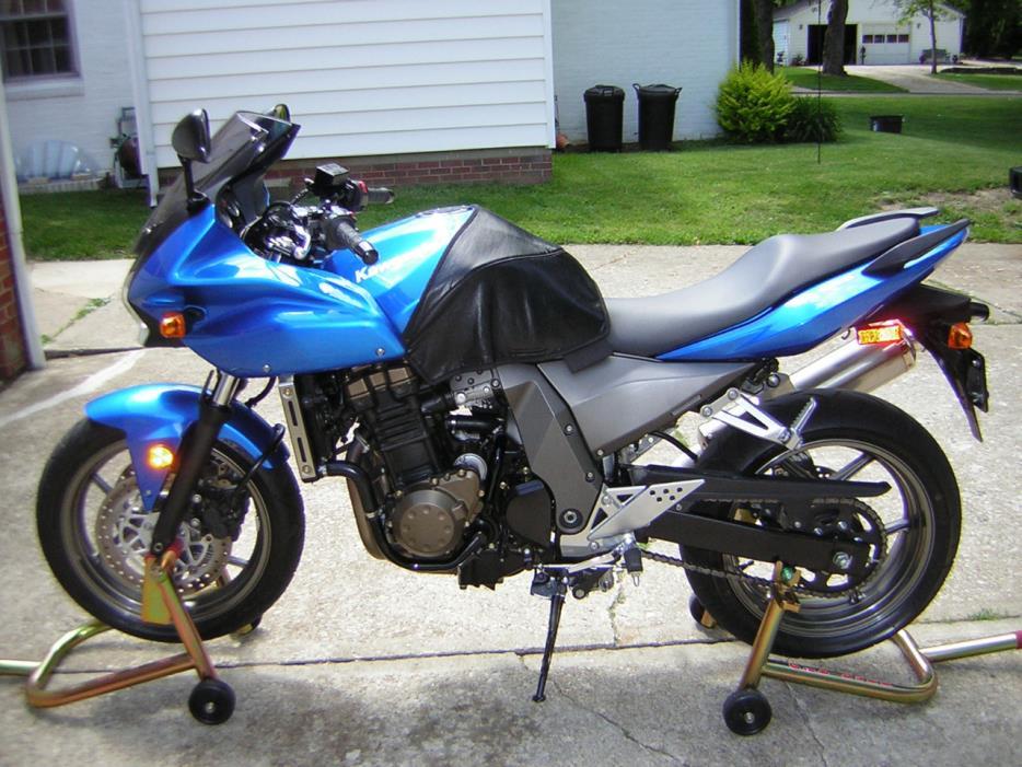2005 250 Ninja Vehicles For Sale