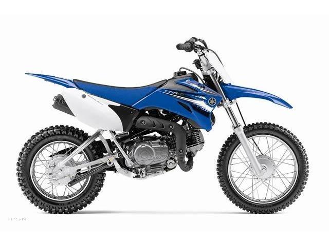 2012 Yamaha YZF R1