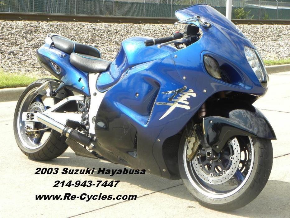250 suzuki motorcycles for sale in dallas texas. Black Bedroom Furniture Sets. Home Design Ideas