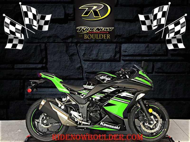 Kawasaki Vulcan  Downshifting
