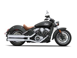 2016 Indian Scout™