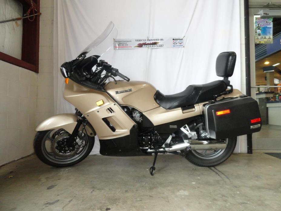 smart bike bc 1700 manual