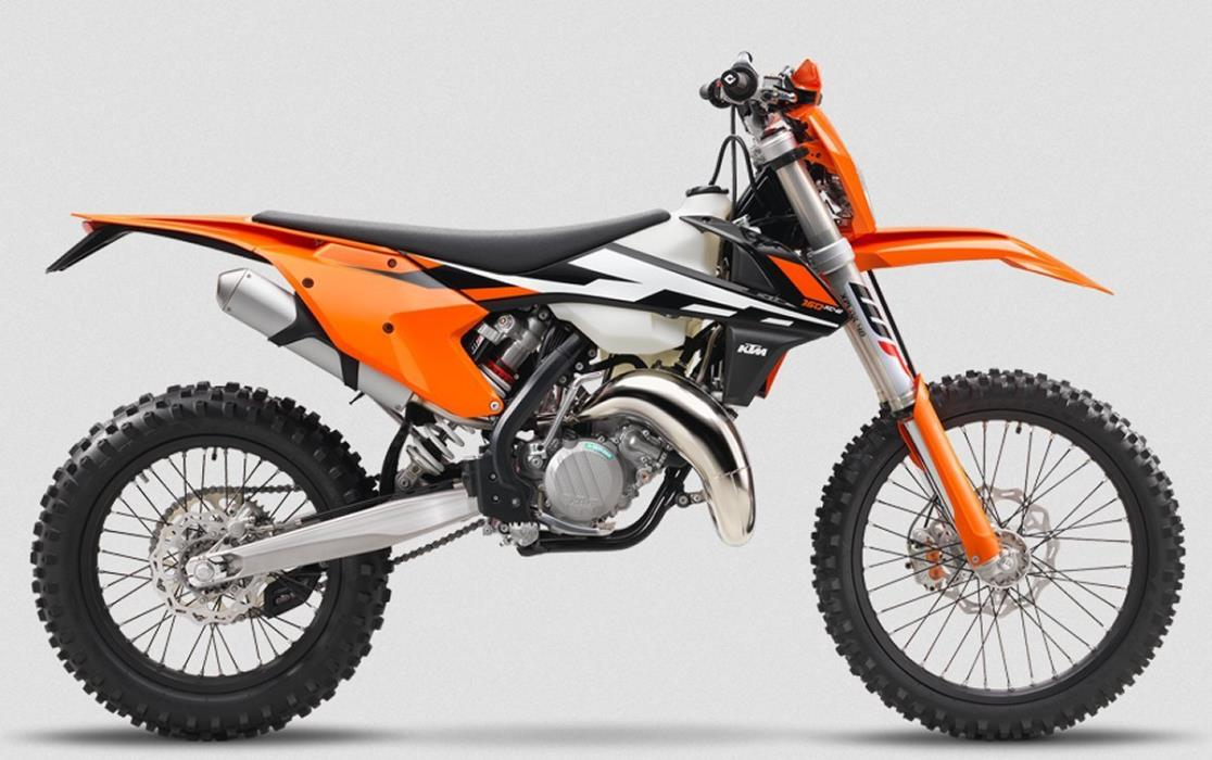 Ktm Dirt Bikes For Sale In Oregon