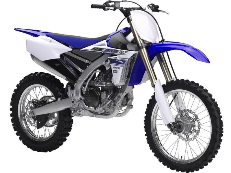 yamaha yz250fx motorcycles for sale in miami florida